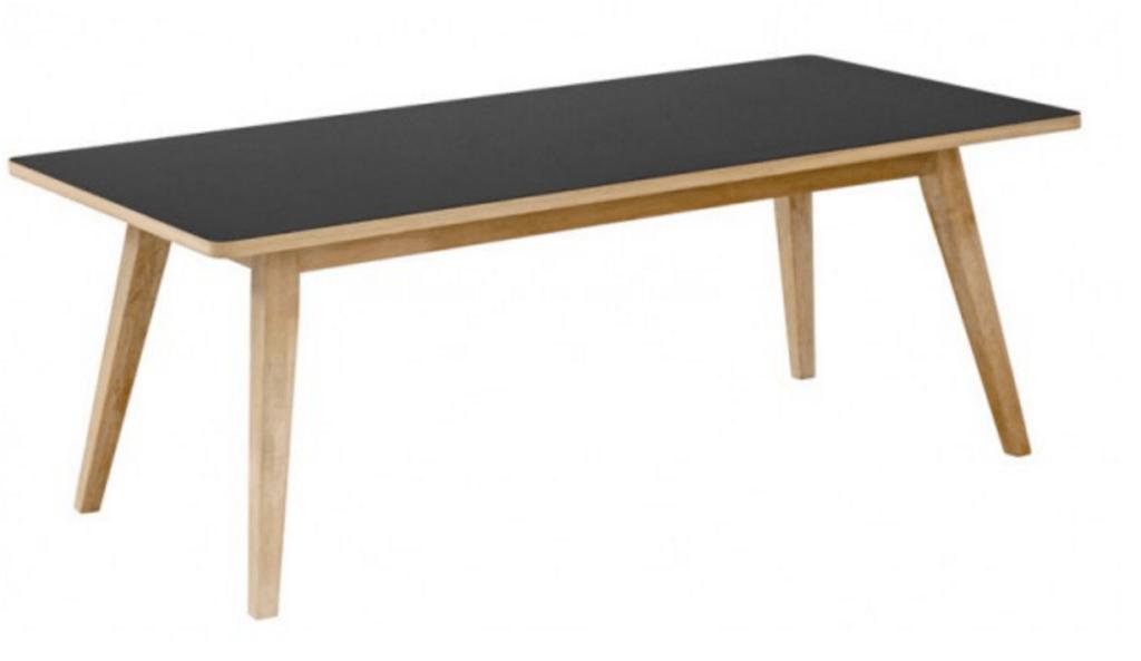 design sofabord Quiltet trøje til foråret – 6 elegante varianter design sofabord