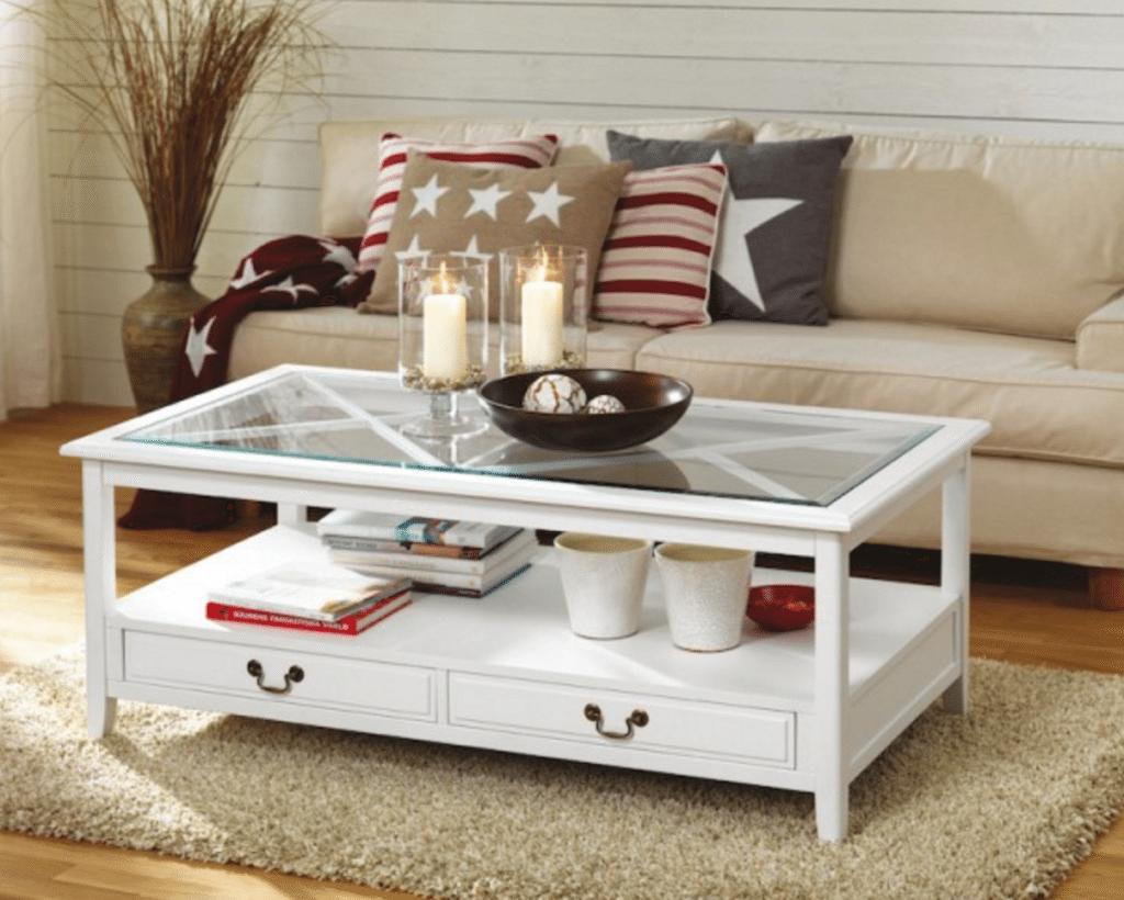 42 sofaborde til det kvalitetsbevidste hjem - Stayclassy.dk
