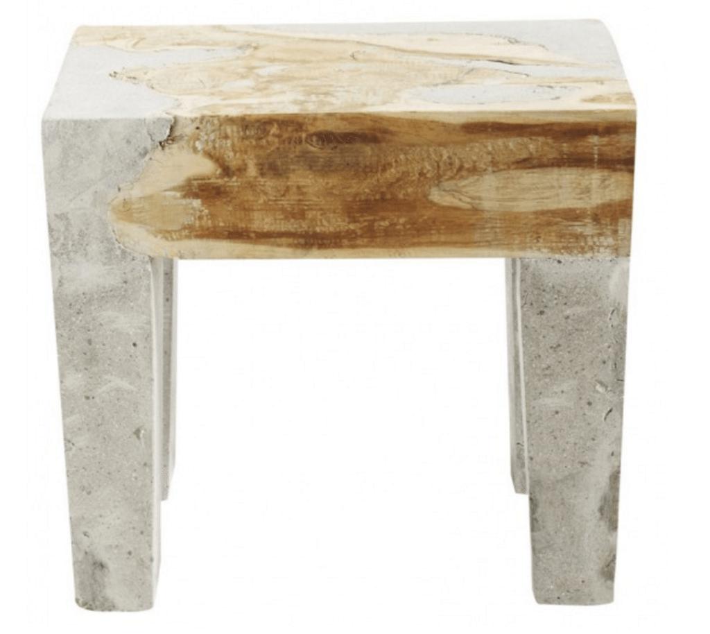 sofaborde til det kvalitetsbevidste hjem