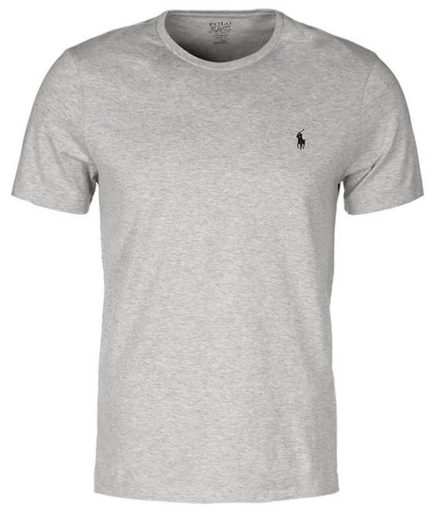 30 t shirts til en classy herre Stayclassy.dk