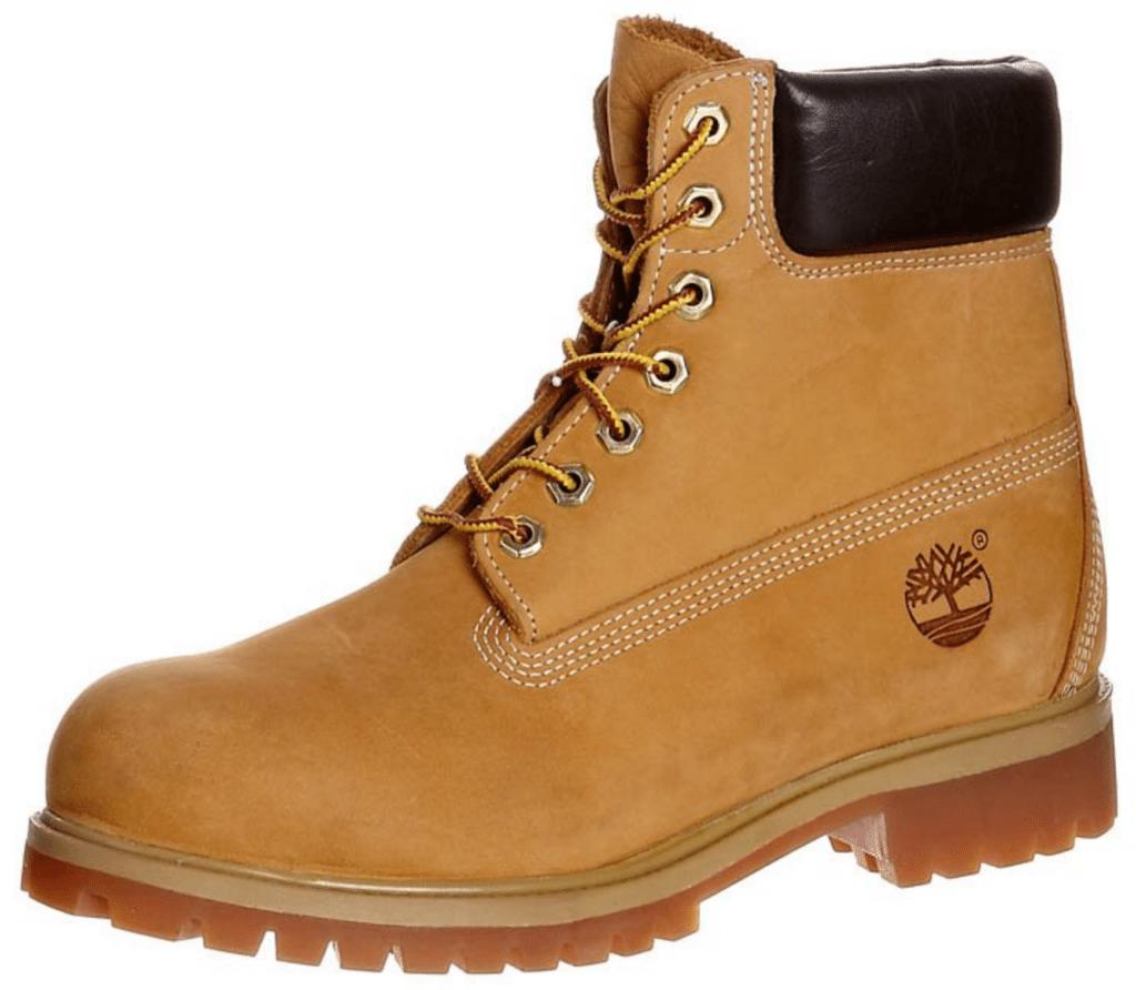 7618b2c316c 160 herresko - den ultimative samling af sko til mænd