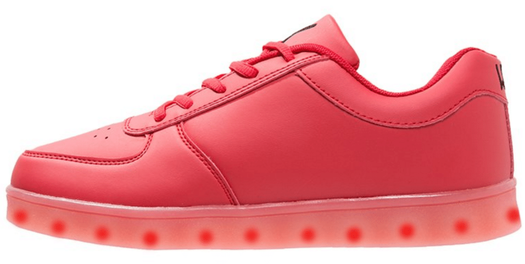 021be47cd7f 160 herresko - den ultimative samling af sko til mænd