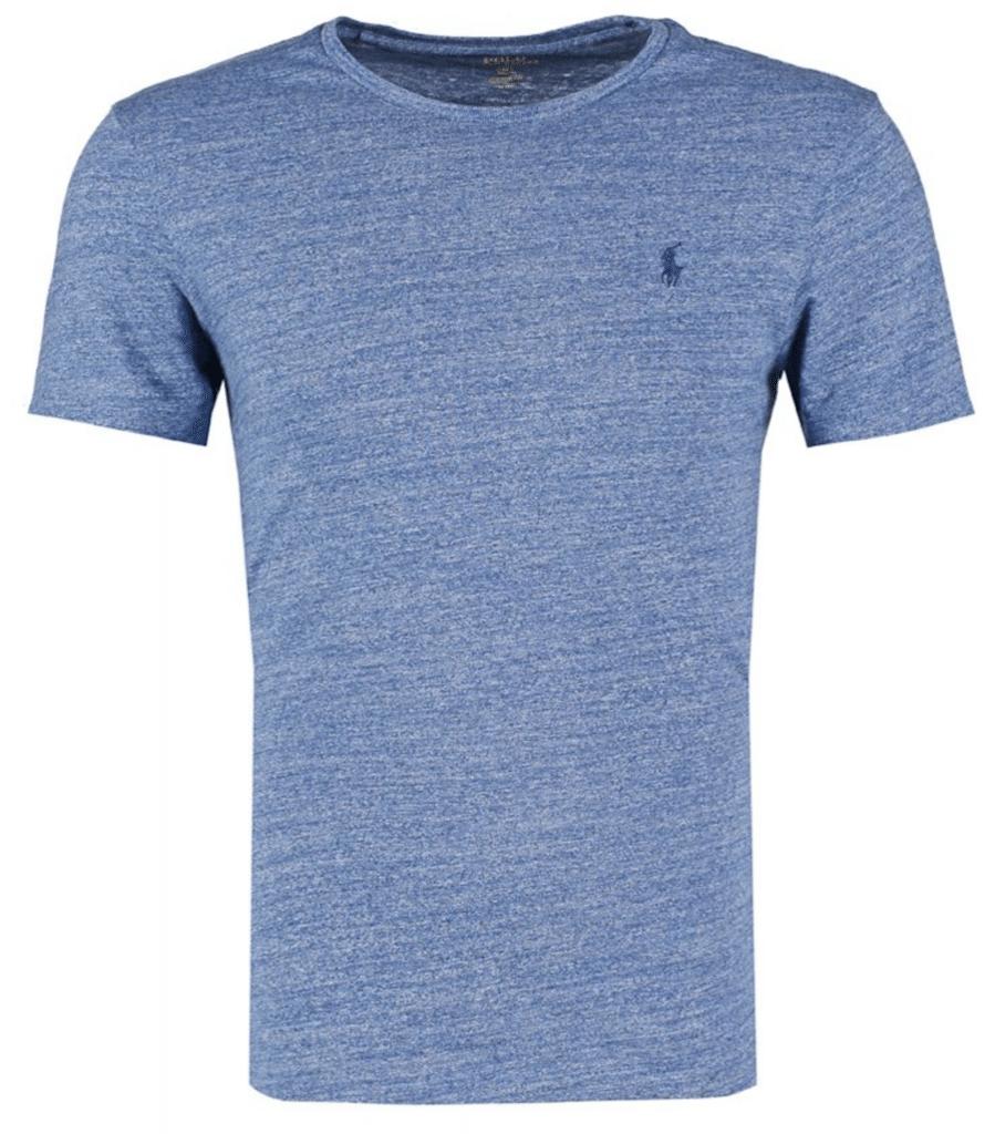 827bd6e0 30 t-shirts til en classy herre - Stayclassy.dk