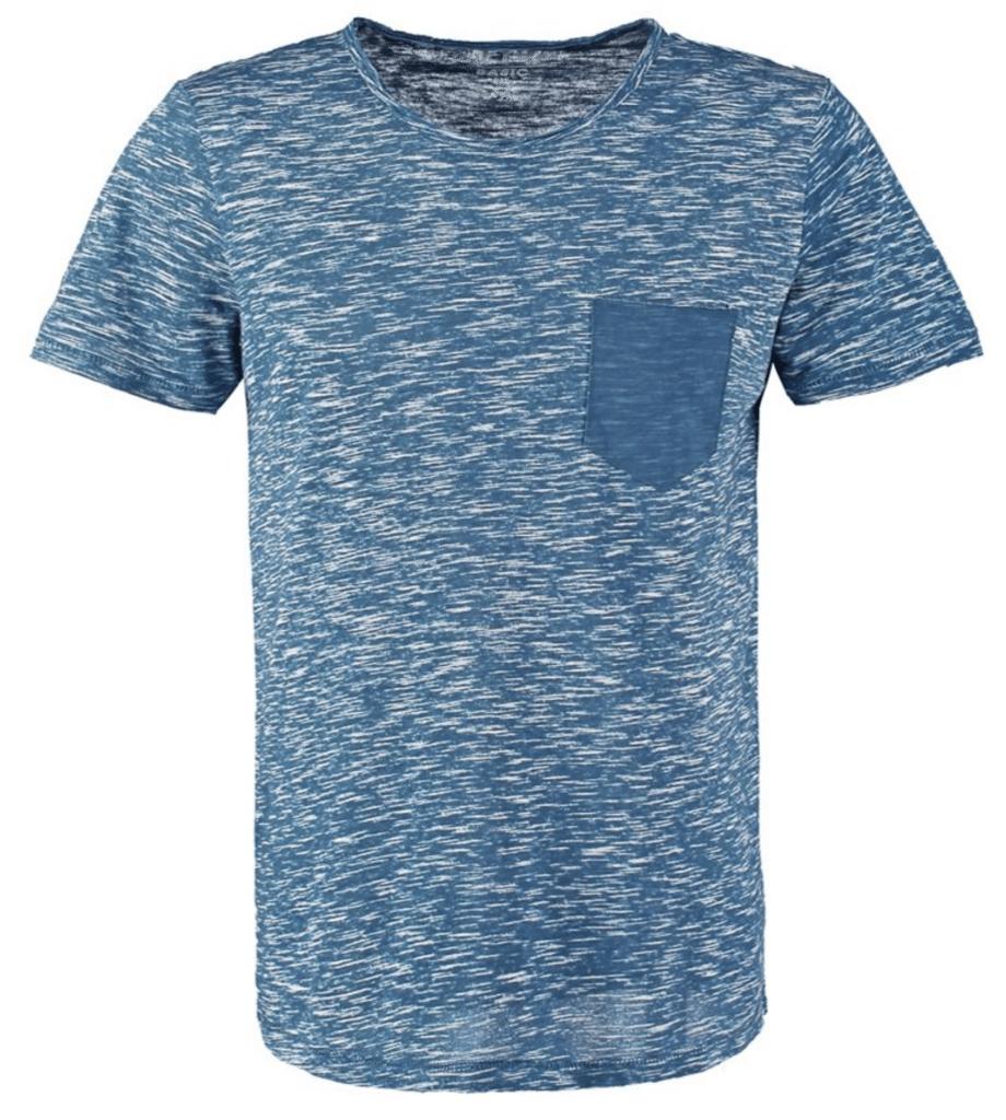 t-shirts herre
