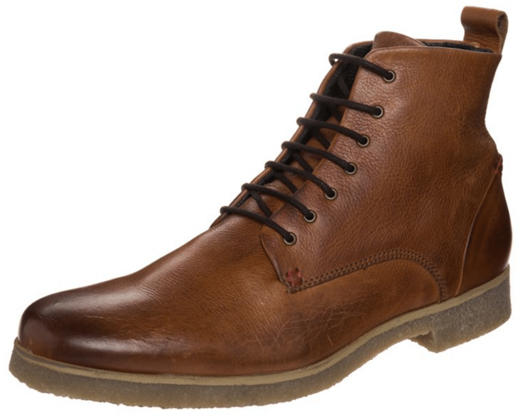 1b74285918e3 160 herresko - den ultimative samling af sko til mænd
