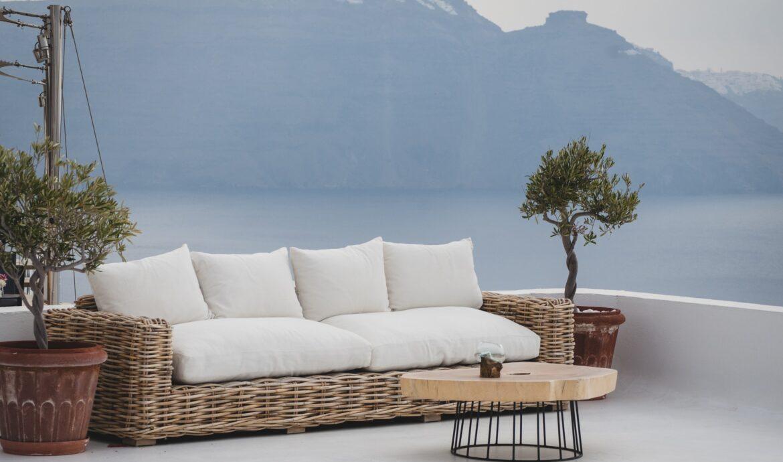 42 Sofaborde Til Det Kvalitetsbevidste Hjem