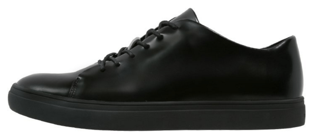 9b22d096de8e 160 herresko - den ultimative samling af sko til mænd