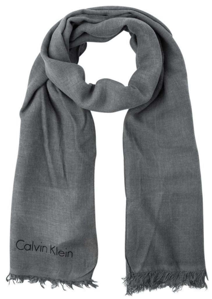 varme halstørklæder til mænd