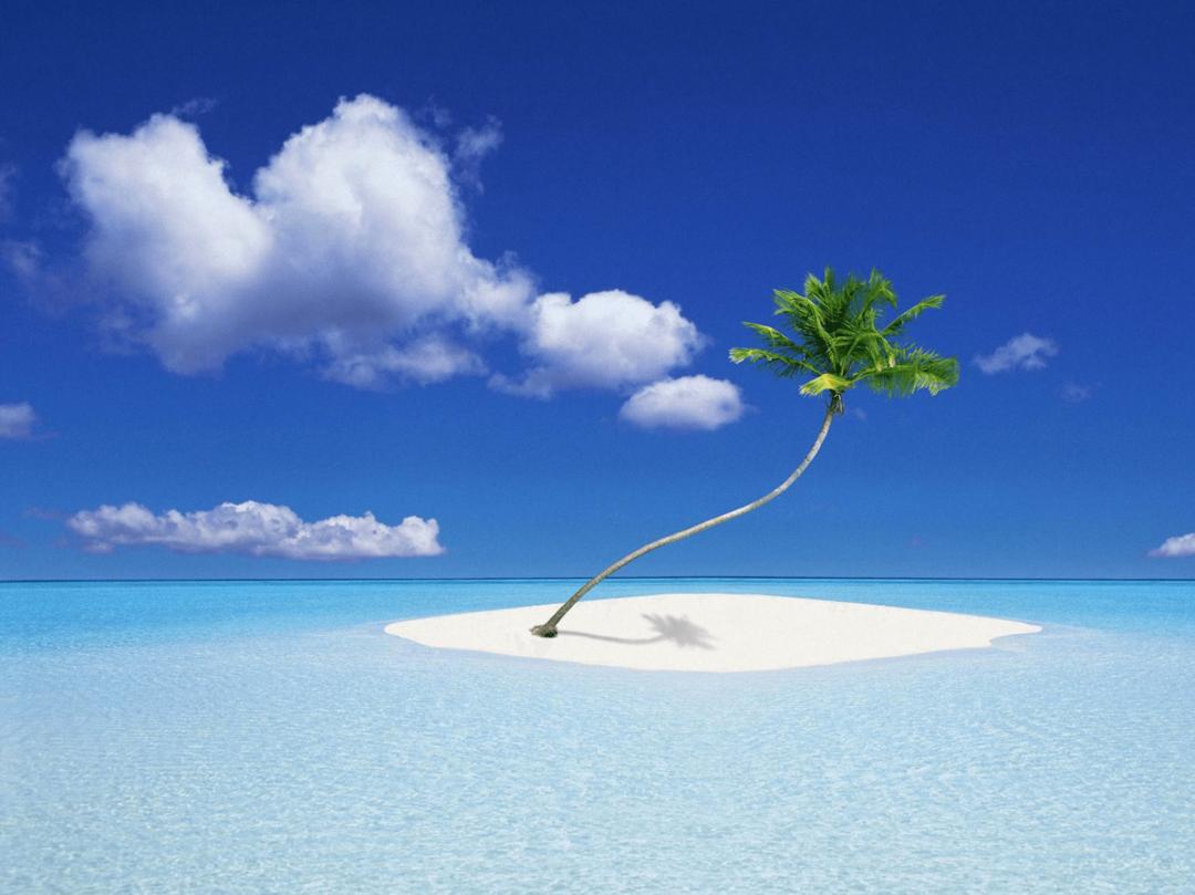 a9a9496a 49 eksotiske rejsemål du aldrig glemmer - Stayclassy.dk