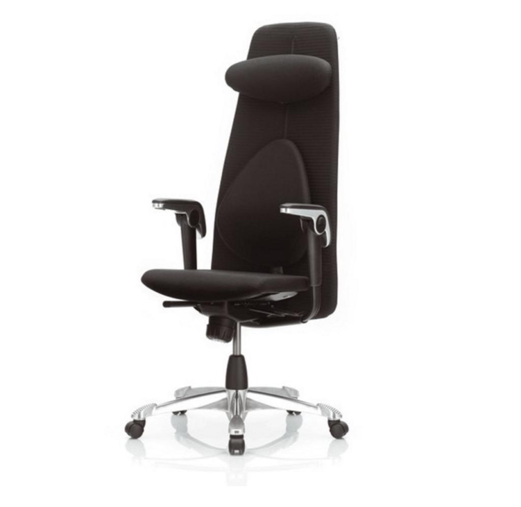 fede kontormøbler