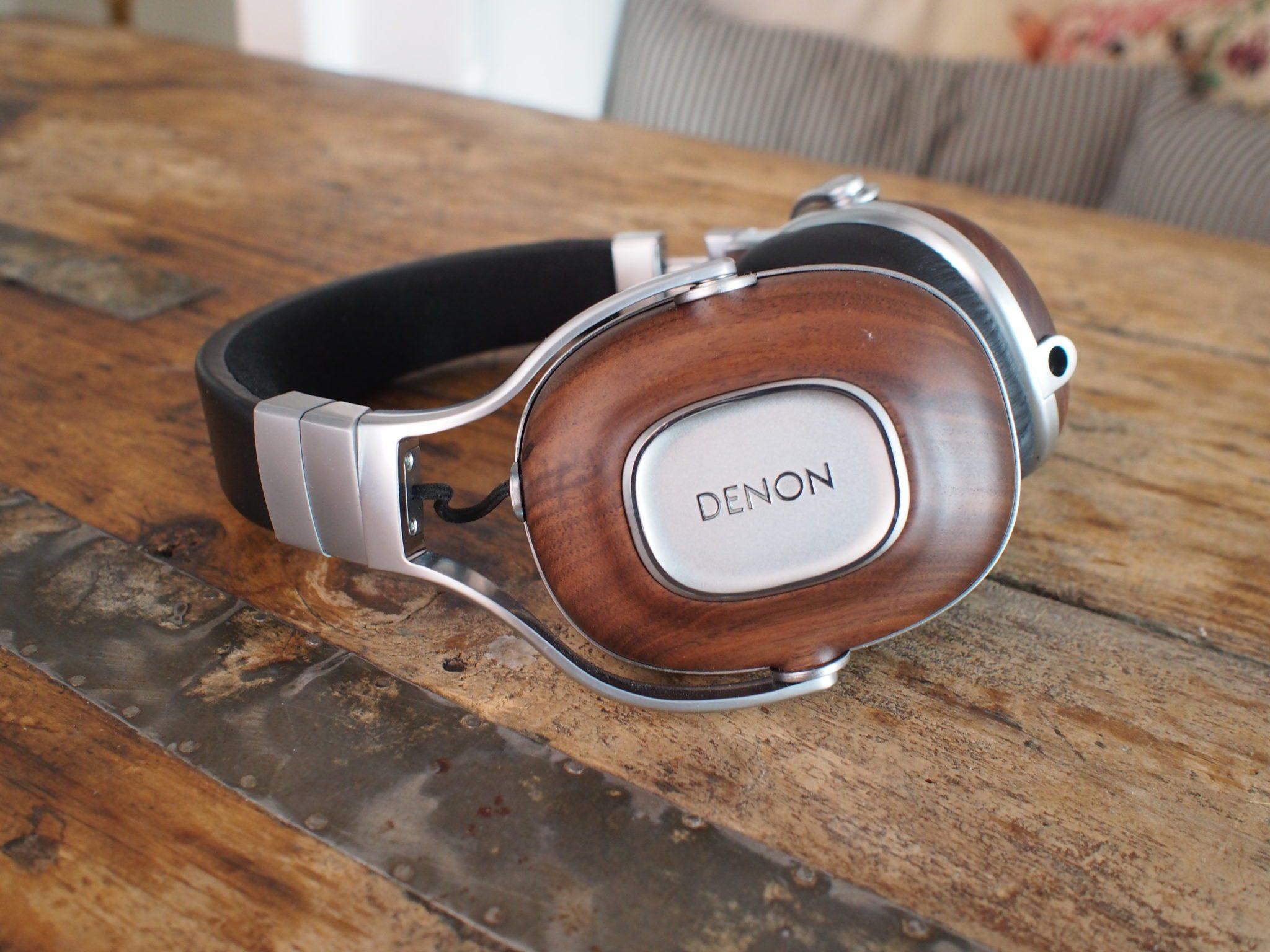 bedste hovedtelefoner 2016