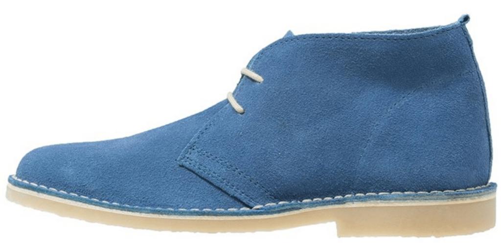 17 fede sko til foråret Stayclassy.dk