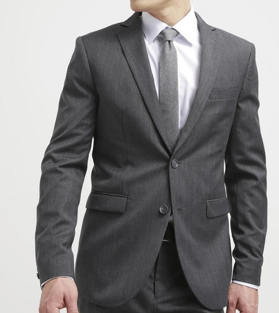 skræddersyet jakkesæt billigt