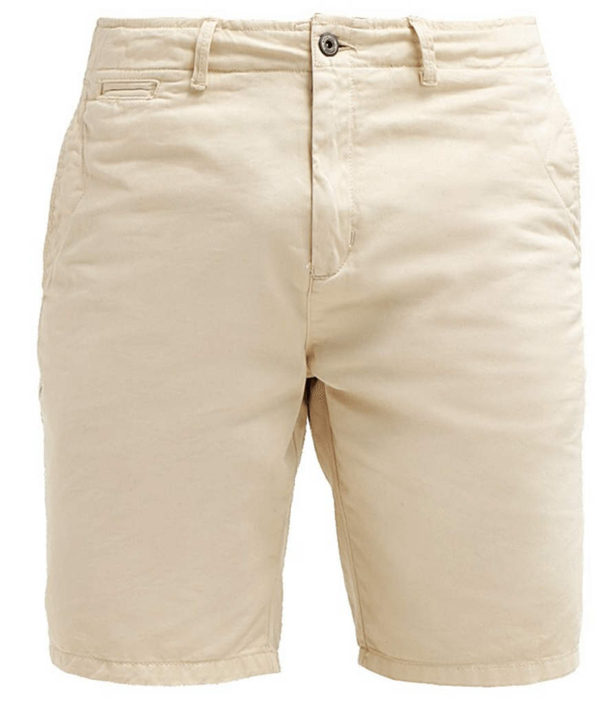 sommer outfit mænd