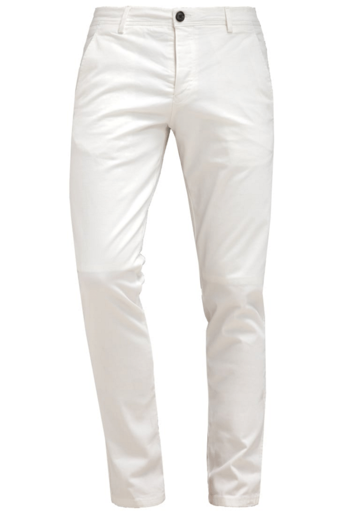 billige minimalistiske outfits dyre
