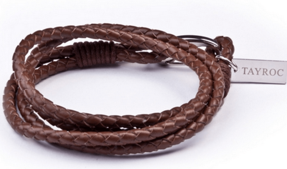 billige accessories til mænd