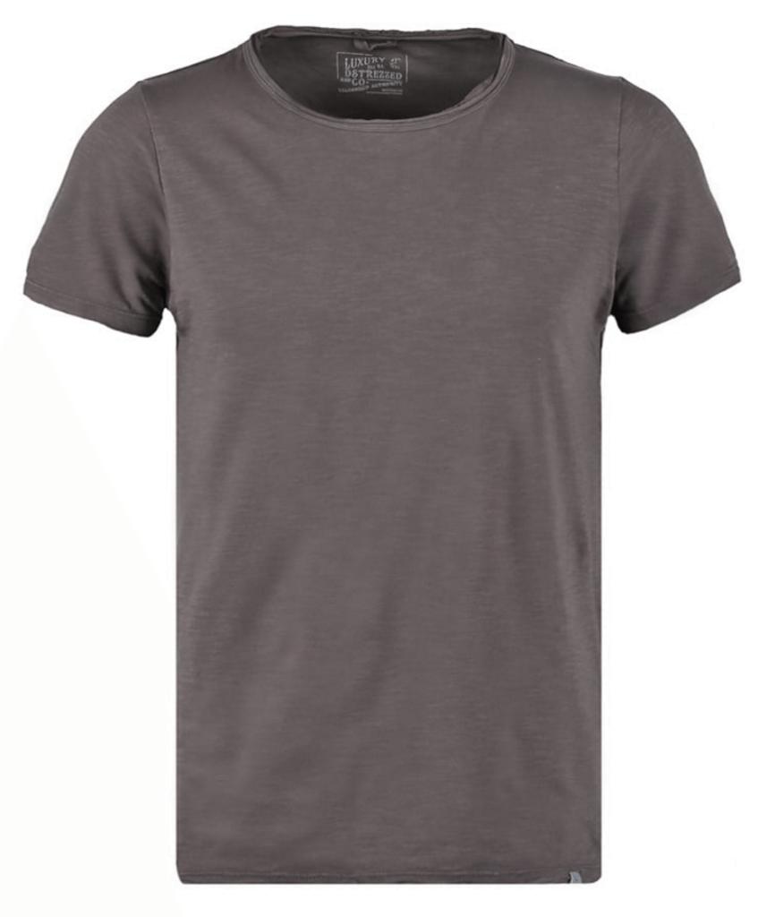 minimalistiske t-shirts