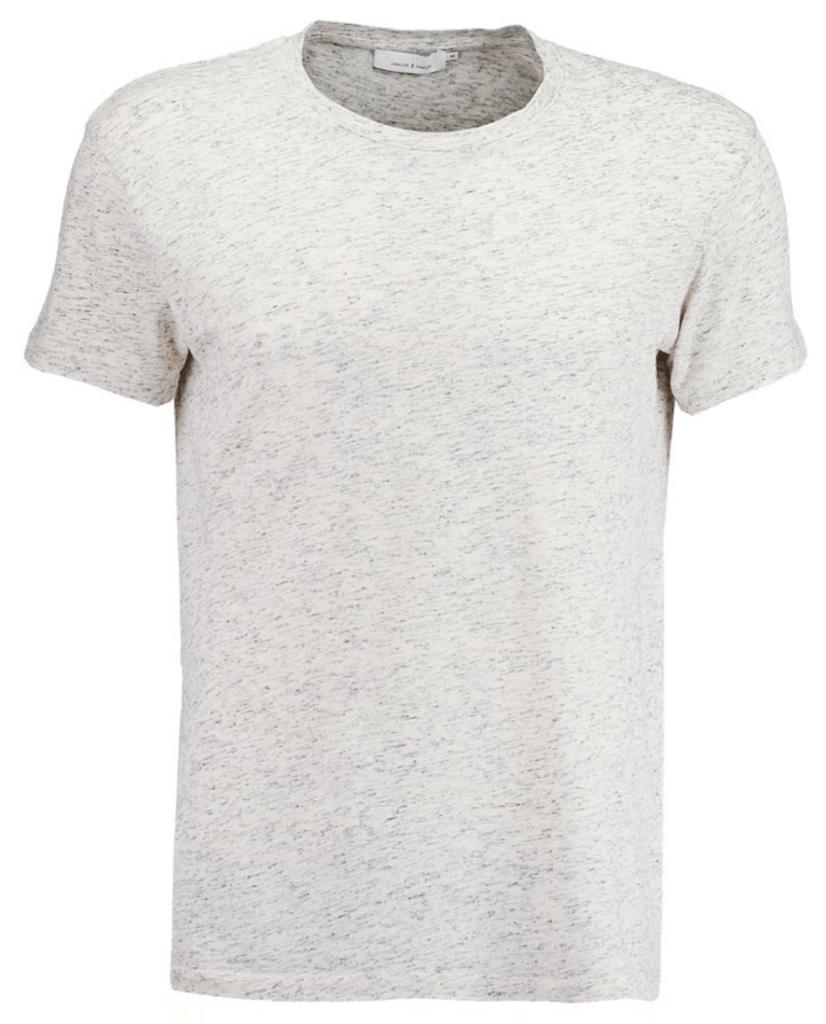 billige minimalistiske outfit dyre
