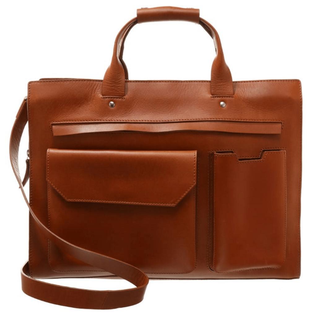 billiger tasker