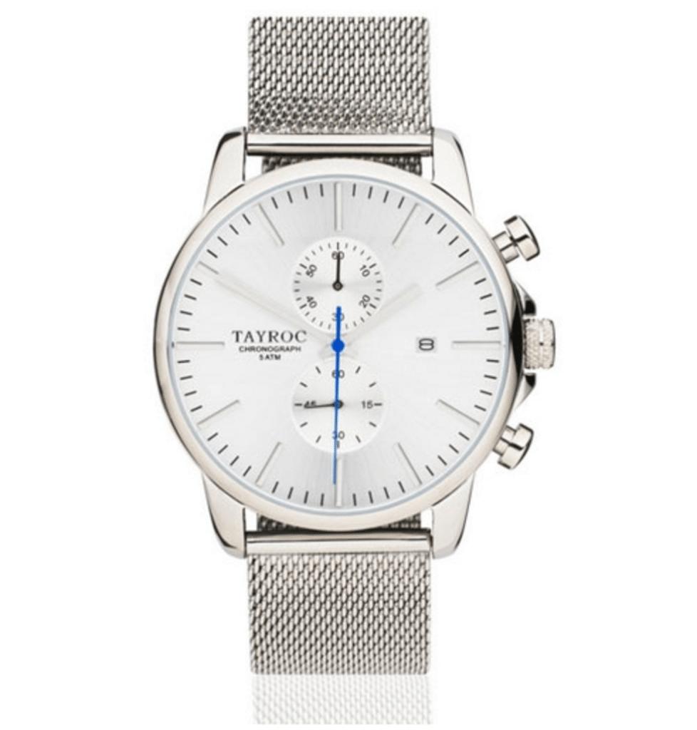 stilfulde luksus ure der er til at betale