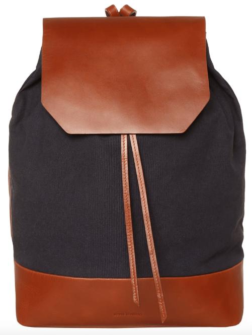 fede Royal RepubliQ rygsække i stilrene designs