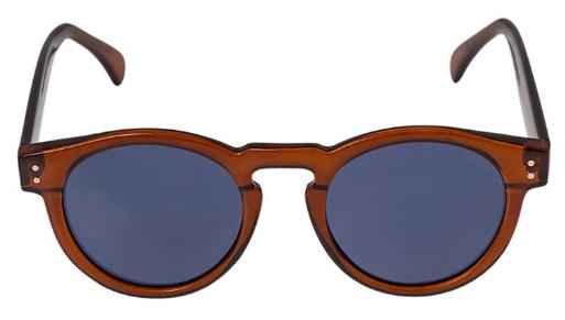 2b72874a01b4 10 billige solbriller der ser dyre ud - Stayclassy.dk