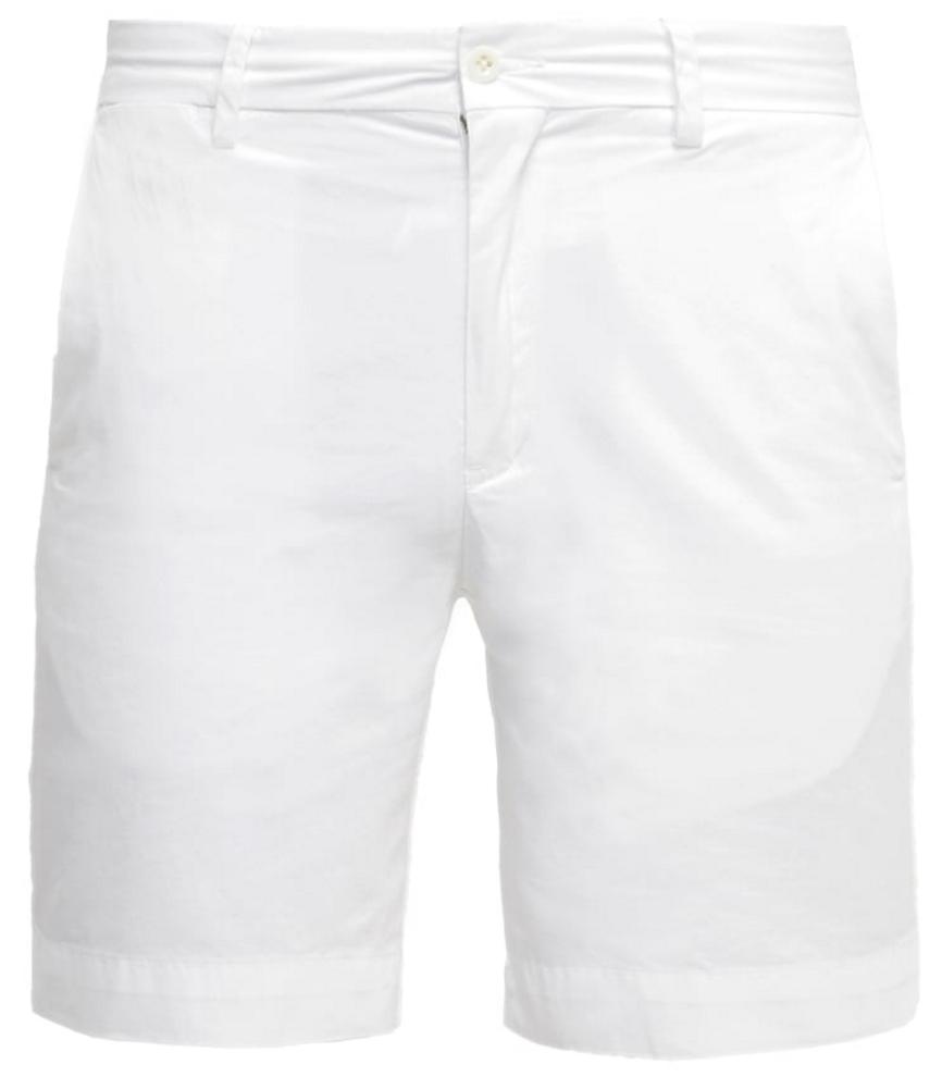 bedste shorts mænd