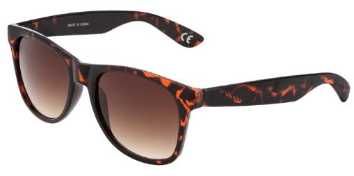 billige solbriller der ser dyre ud