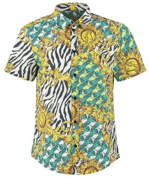 flotte skjorter
