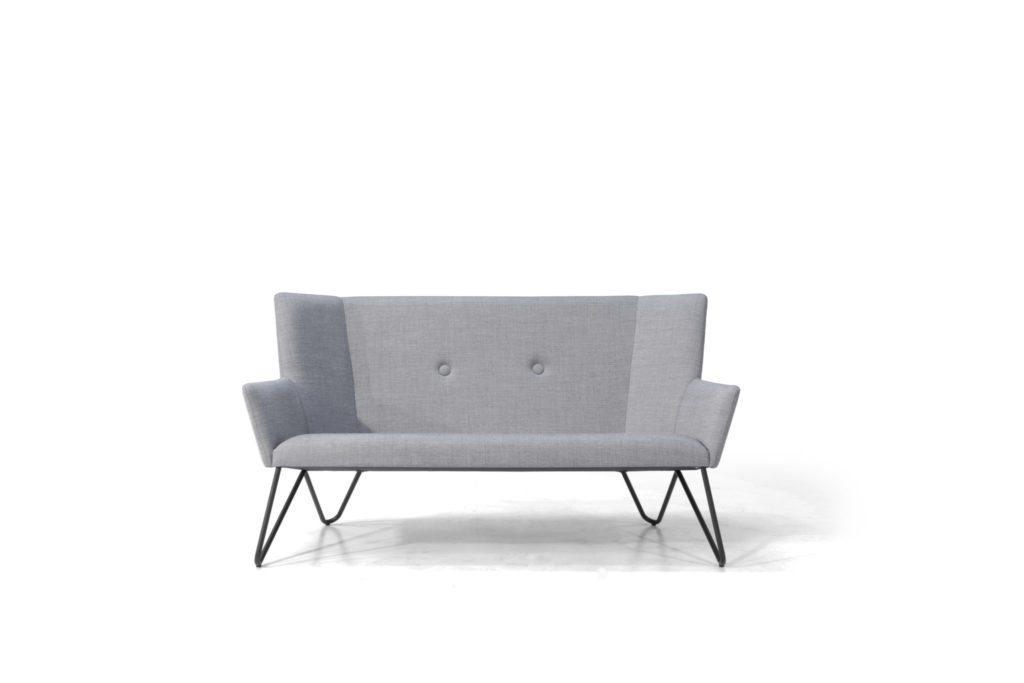 bruunmunch dansk design