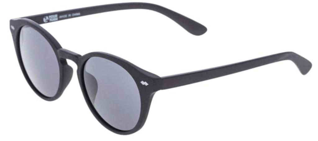 7a6edd358e5f 15 runde solbriller der ser forbandet lækre ud - Stayclassy.dk