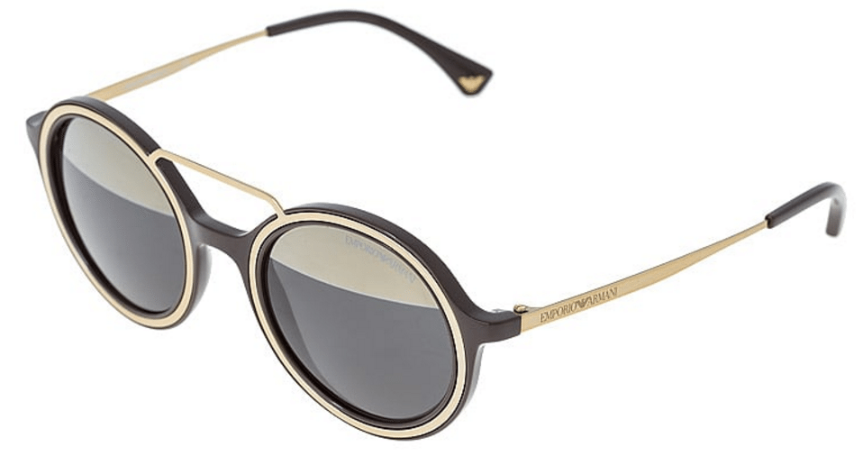 15 runde solbriller der ser forbandet lækre ud Stayclassy.dk