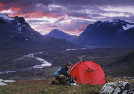 hvorfor tage på ferie i sverige