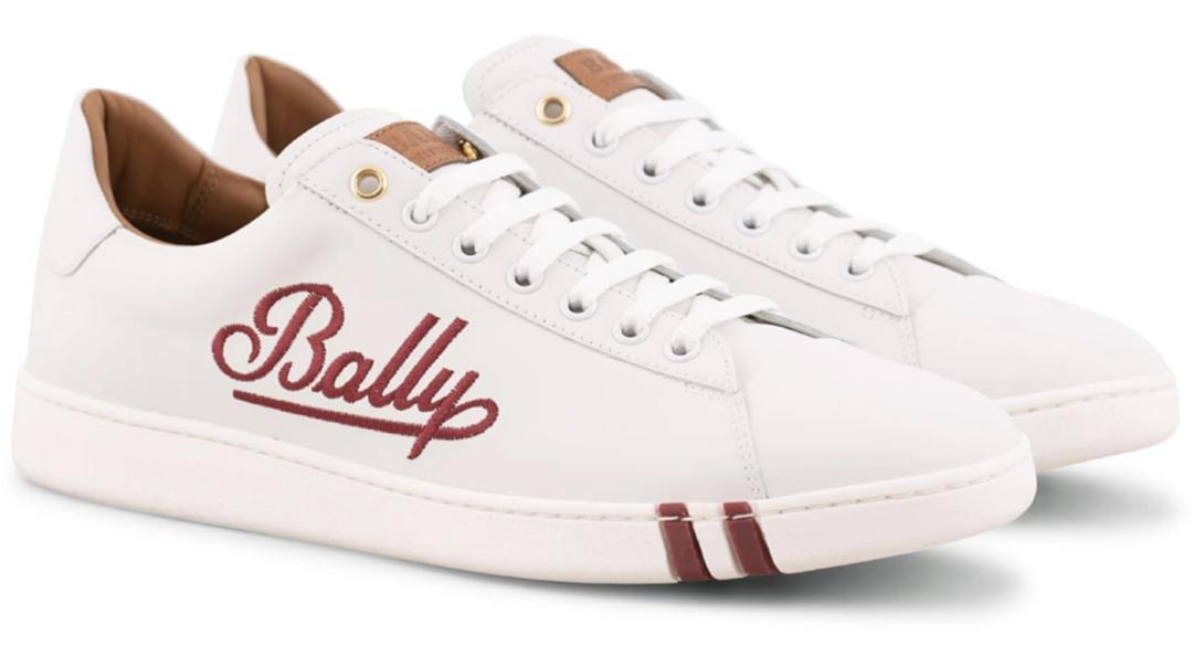 8a72bd4b 20 Hvide sneakers til mænd der kun vil have det bedste - Stayclassy.dk