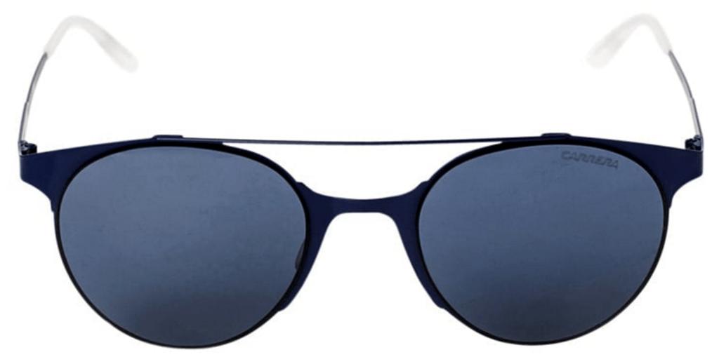 85fae2478083 15 runde solbriller der ser forbandet lækre ud - Stayclassy.dk