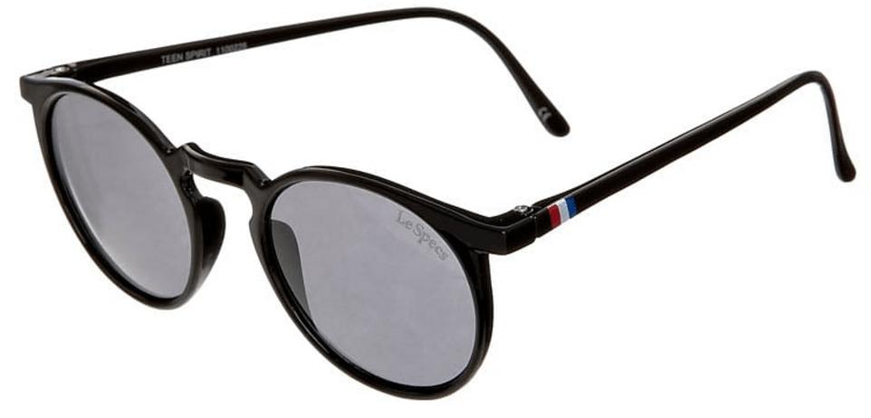 f284d190d358 15 runde solbriller der ser forbandet lækre ud - Stayclassy.dk