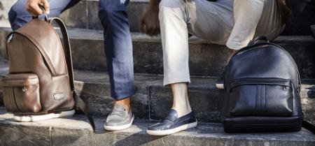 designer sko herre