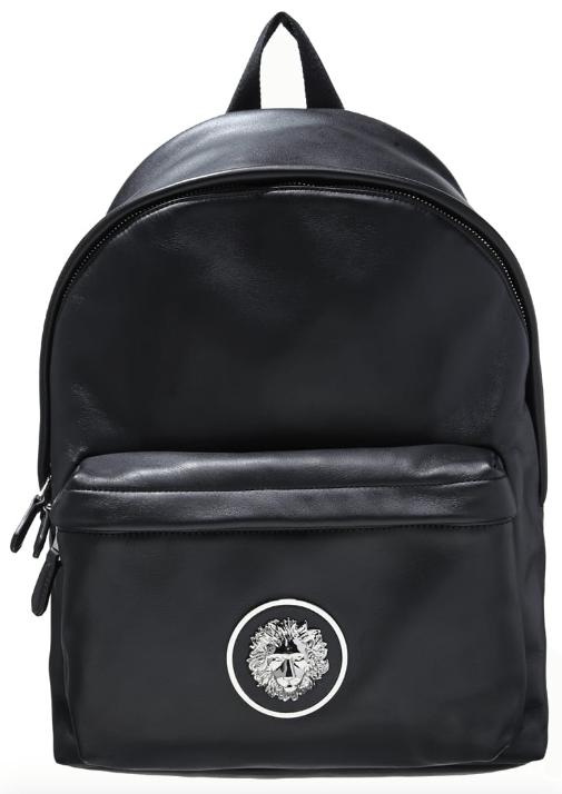 898a4ac2143 10 fede skoletasker i læder - Stayclassy.dk