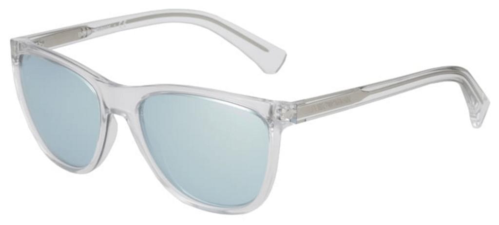 e7d4005e000b 42 fede solbriller til mænd med god stil - Stayclassy.dk