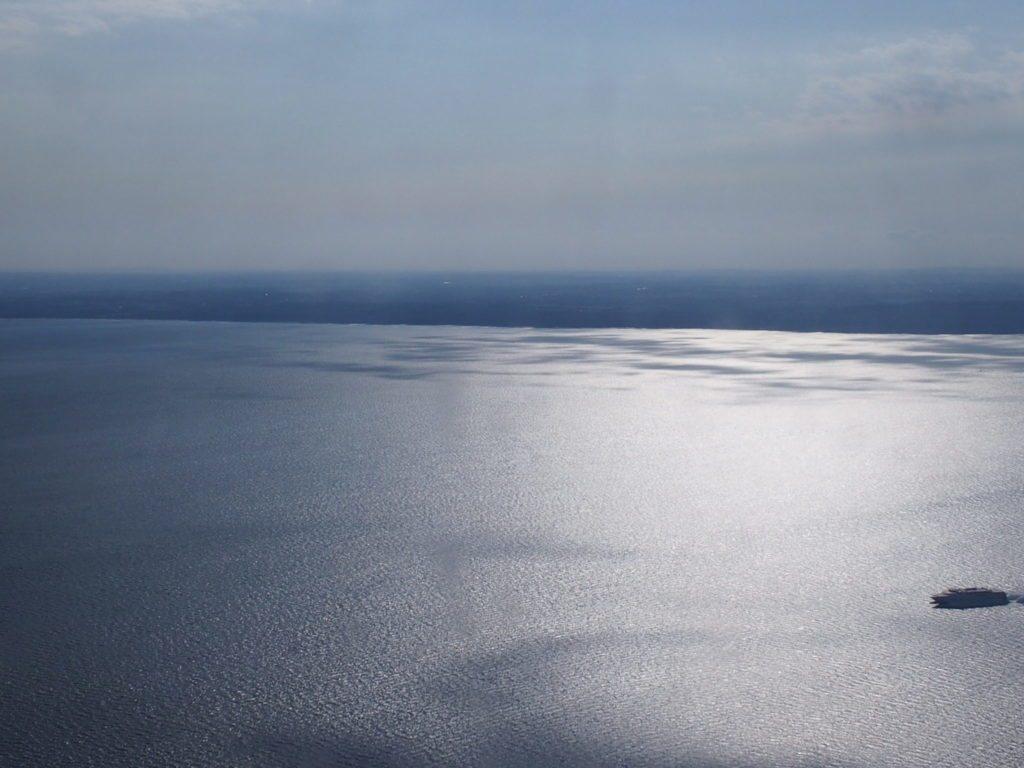 københavn århus vandflyver