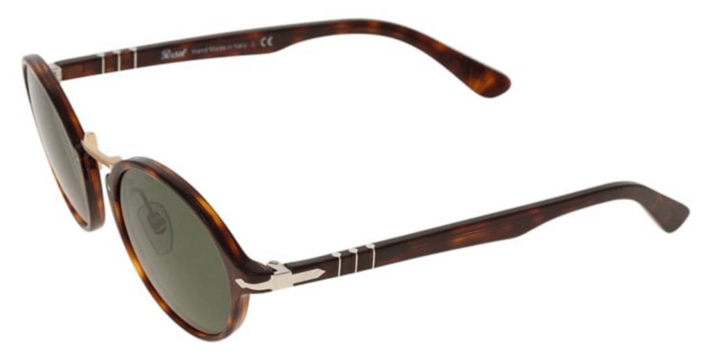 e4e289a46 42 fede solbriller til mænd med god stil - Stayclassy.dk