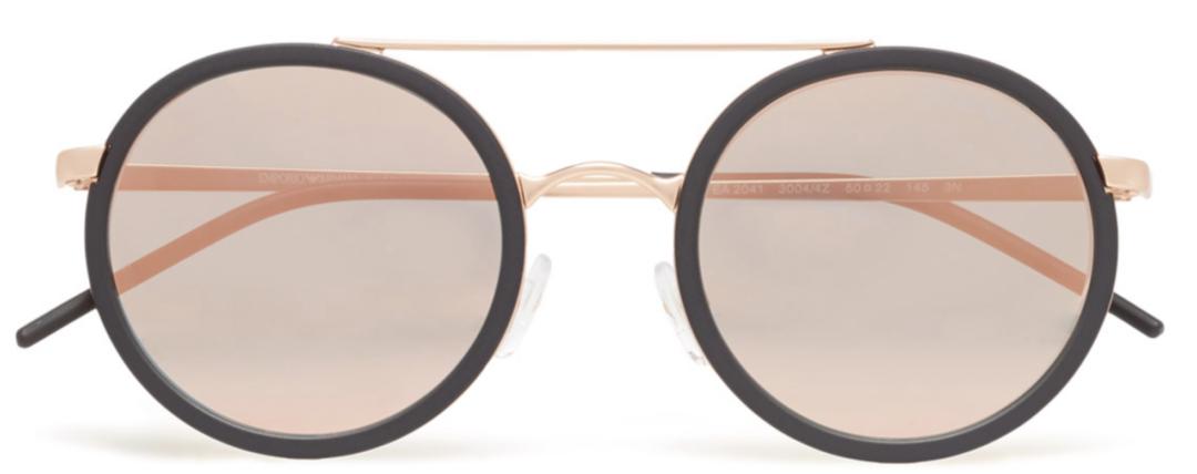e892261c9 42 fede solbriller til mænd med god stil - Stayclassy.dk