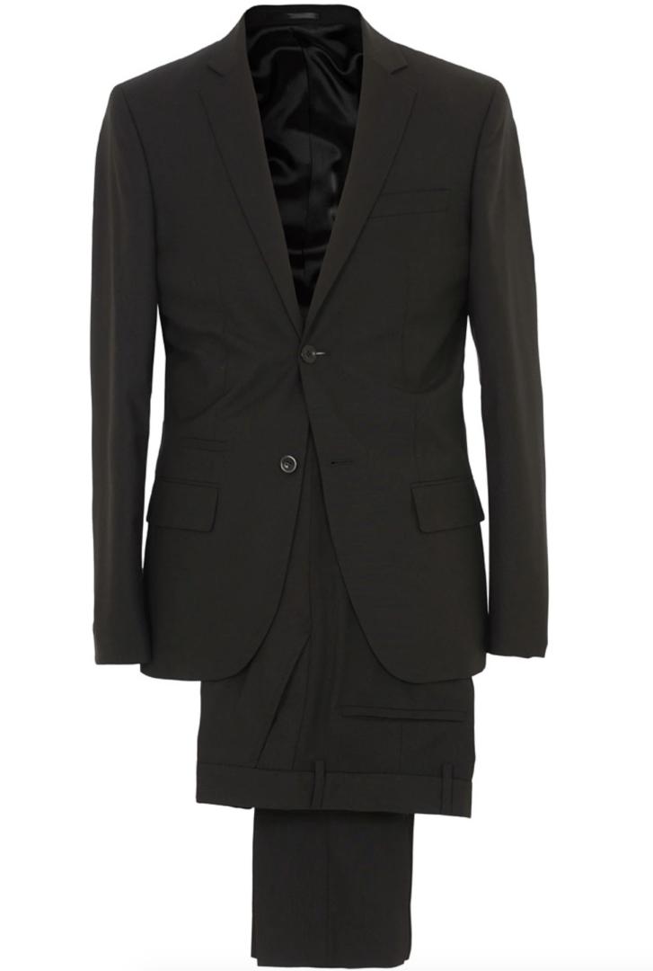 billige jakkesæt til mænd