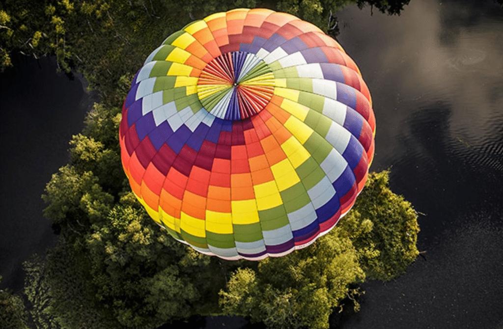 ballonflyvning-danmark
