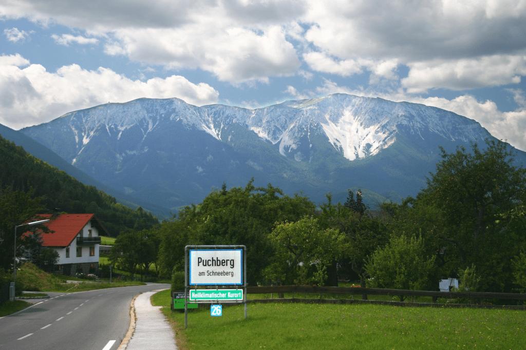 bjergbestigning-oestrig