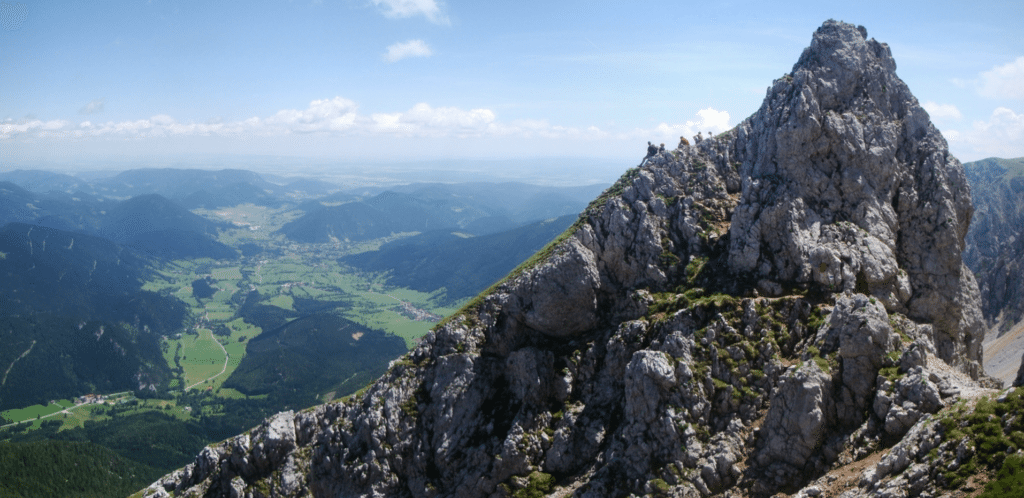 bjergbestigning-schneeberg