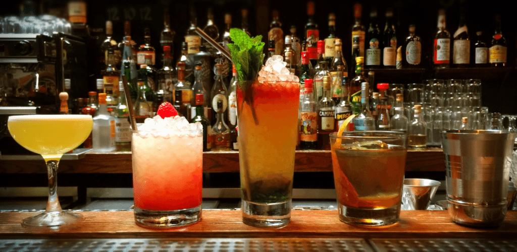 cocktailbar-koebenhavn