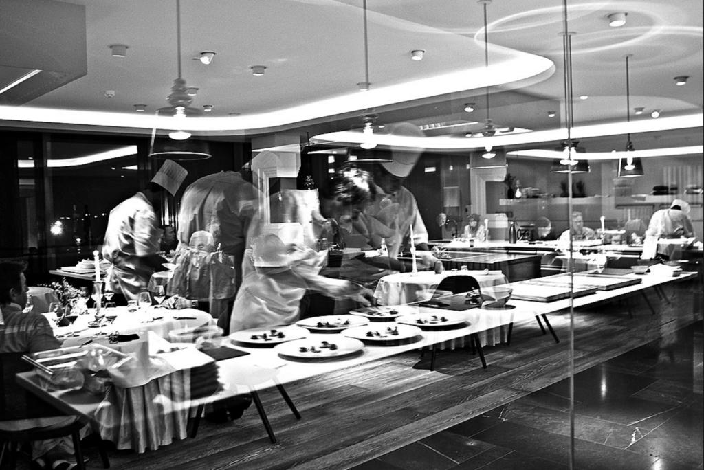 geranium-restaurant-koebenhavn