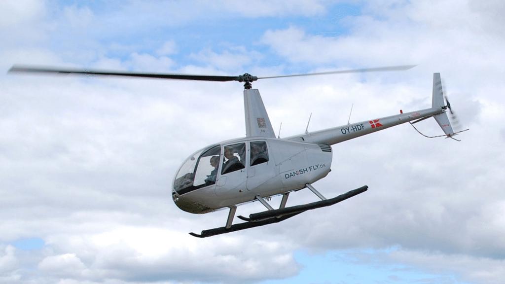 helikoptertur-koebenhavn