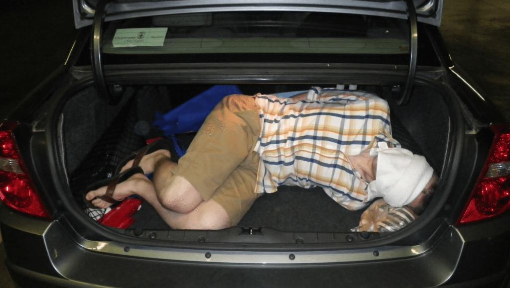 kidnap-brudgommen